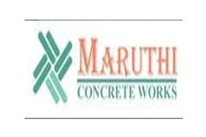 RCC Hume Pipes - Hume Concrete Pipes - Maruthi Concrete Works